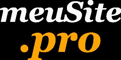 meuSite.pro | Seu site Profissional